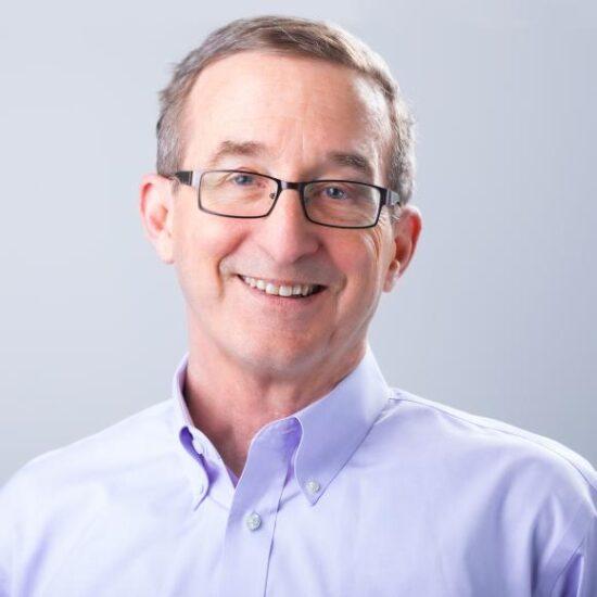 Photo of Dan Black